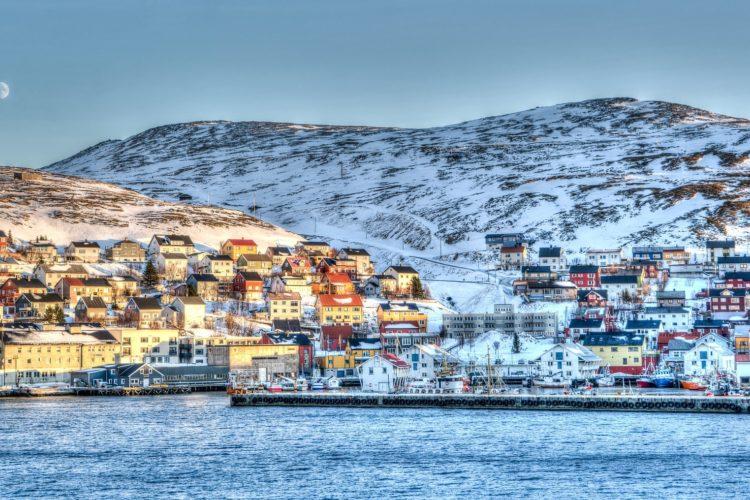 Norway-2083189_1920