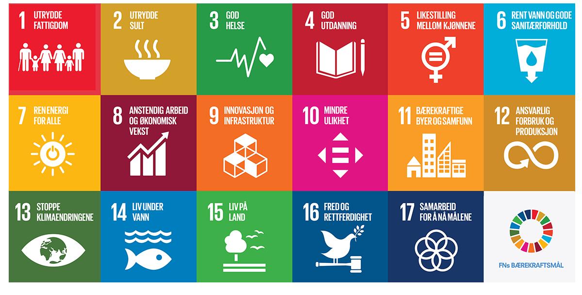 Alle-SDG-farger-Uten-FN-logo