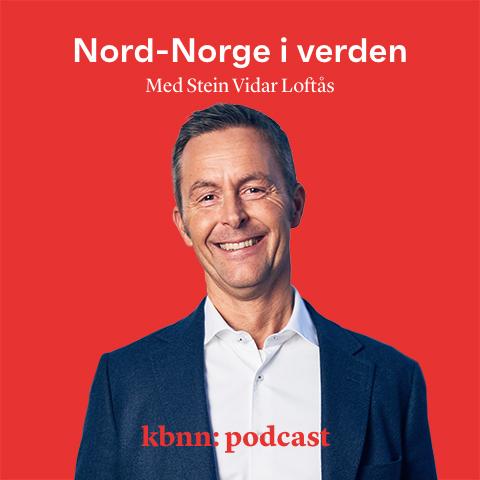 Podcast_nn-i-verden