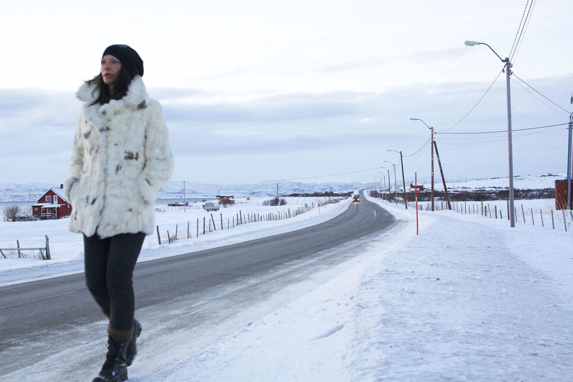 Befolkning-nord-norge-2019
