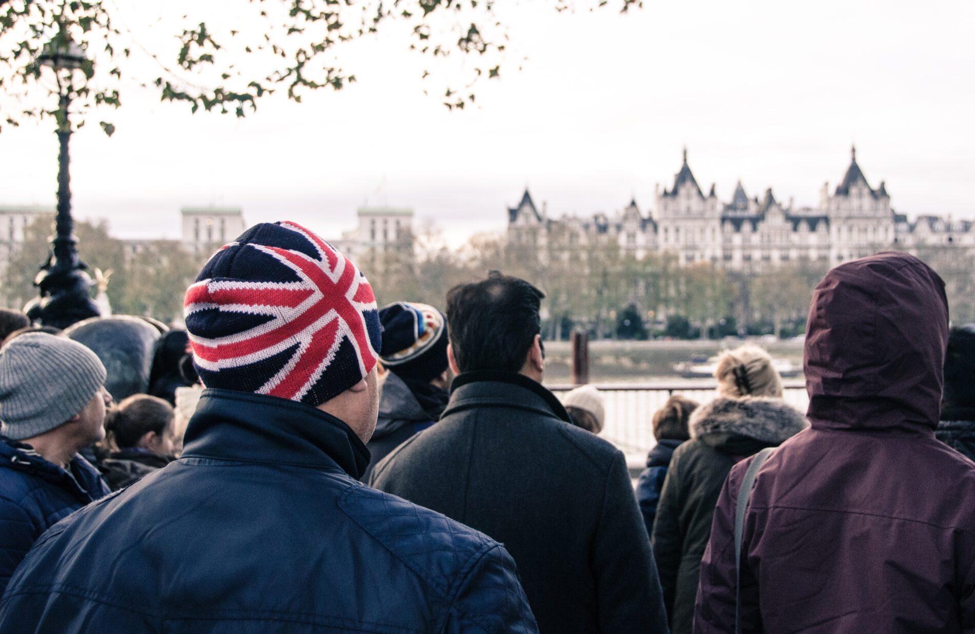 London-3013058Brexit