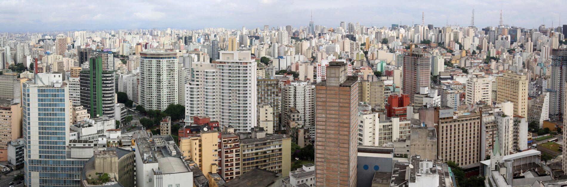 Sao-paulo-1194935-brazil-pixbay