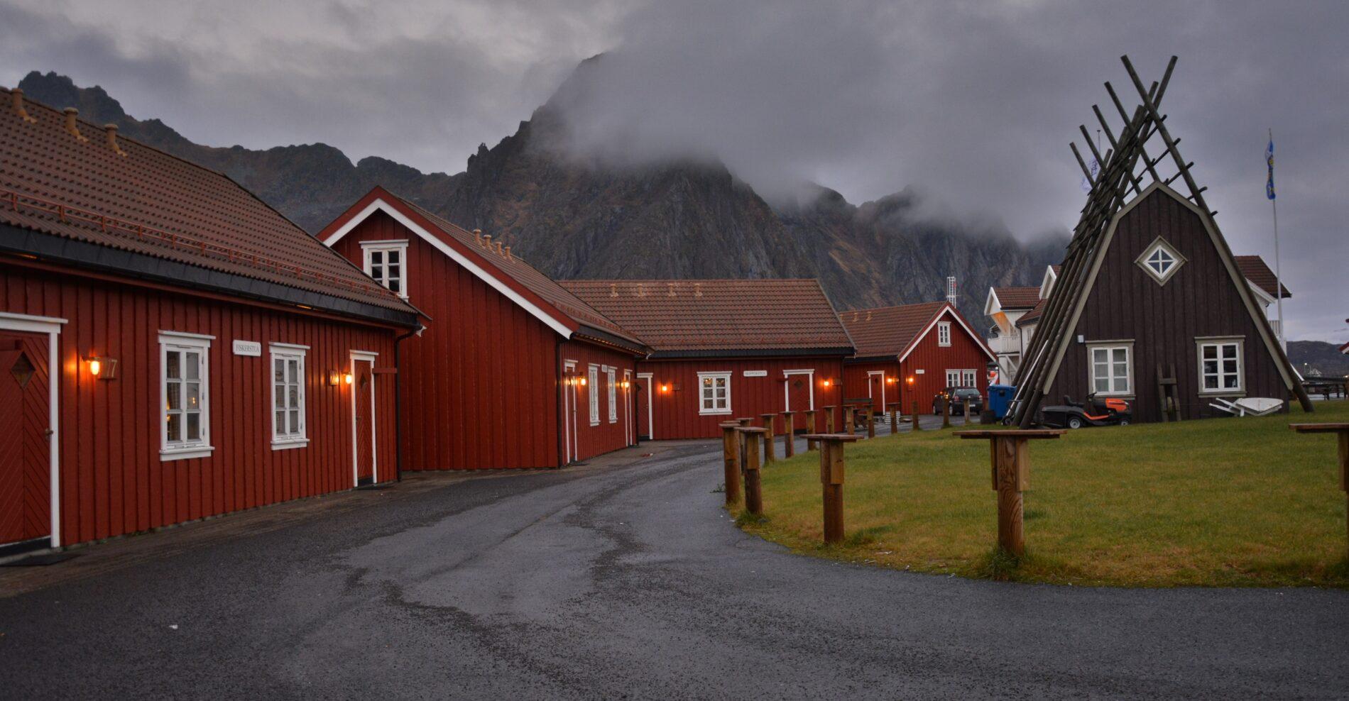 Svolvær-985241-1