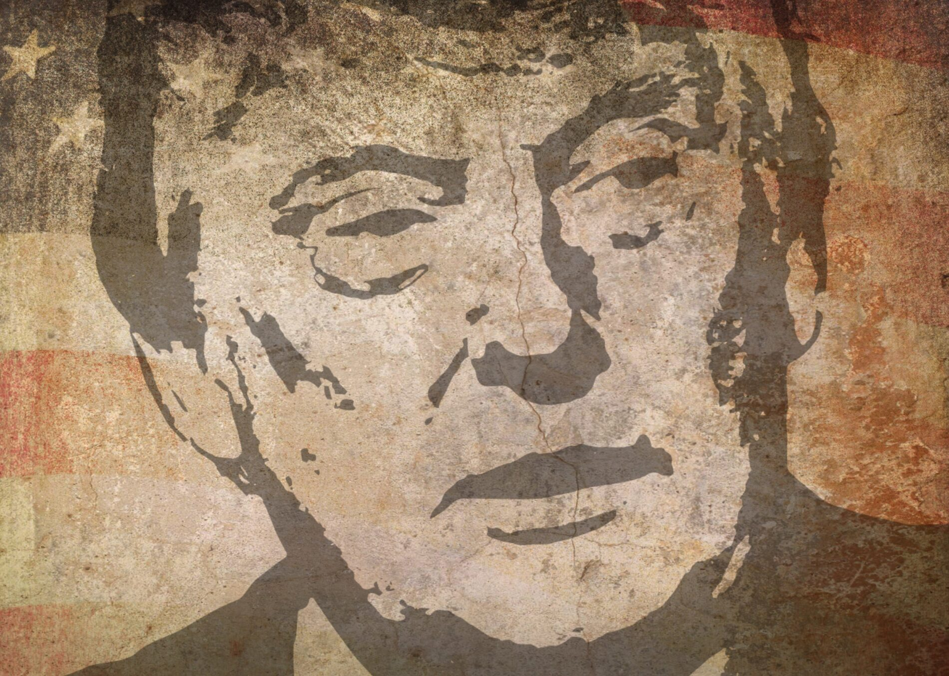 Trump-1822121