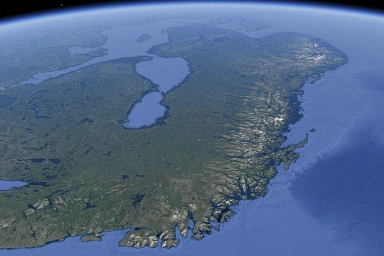 Nordnorge1