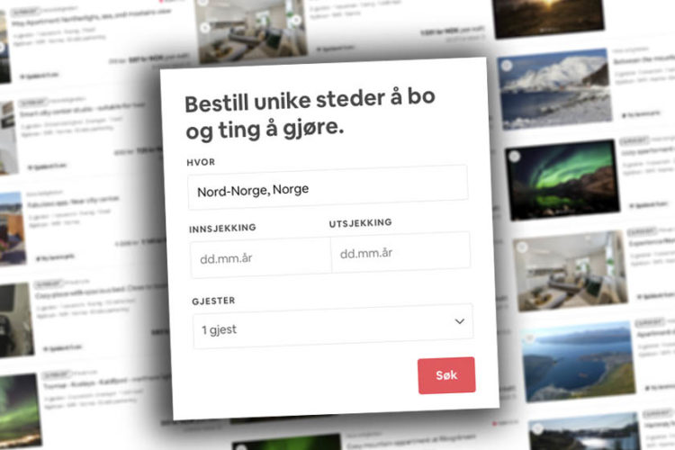 Airbnb-kbnn