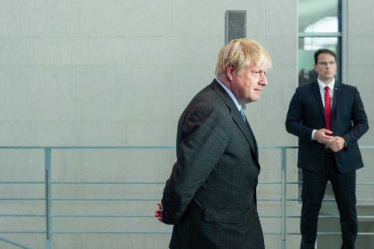 Boris-johnson-brexit-oktober