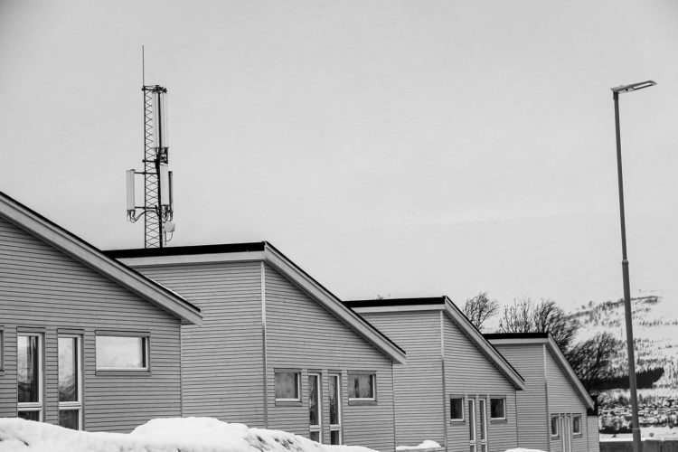 Digital-infrastruktur-i-nord-rapport