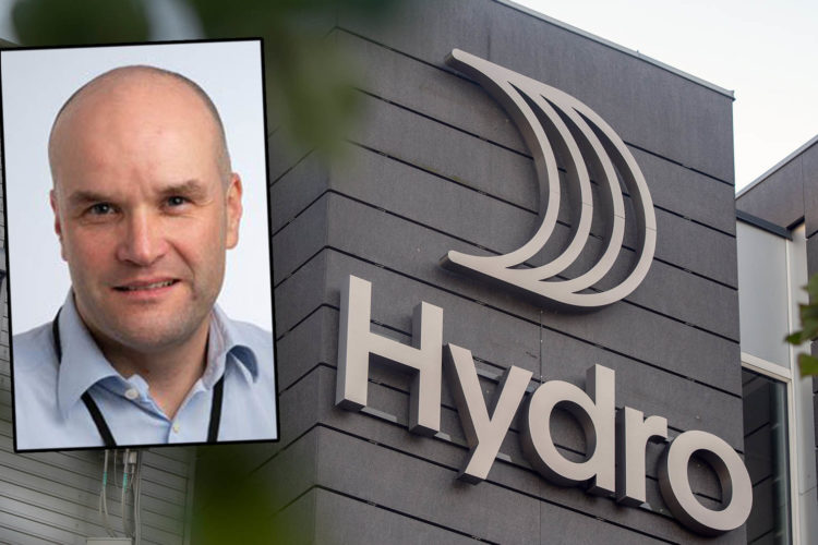 Norsk-hydro-topp