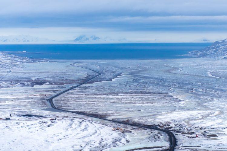 Svalbard-3394870