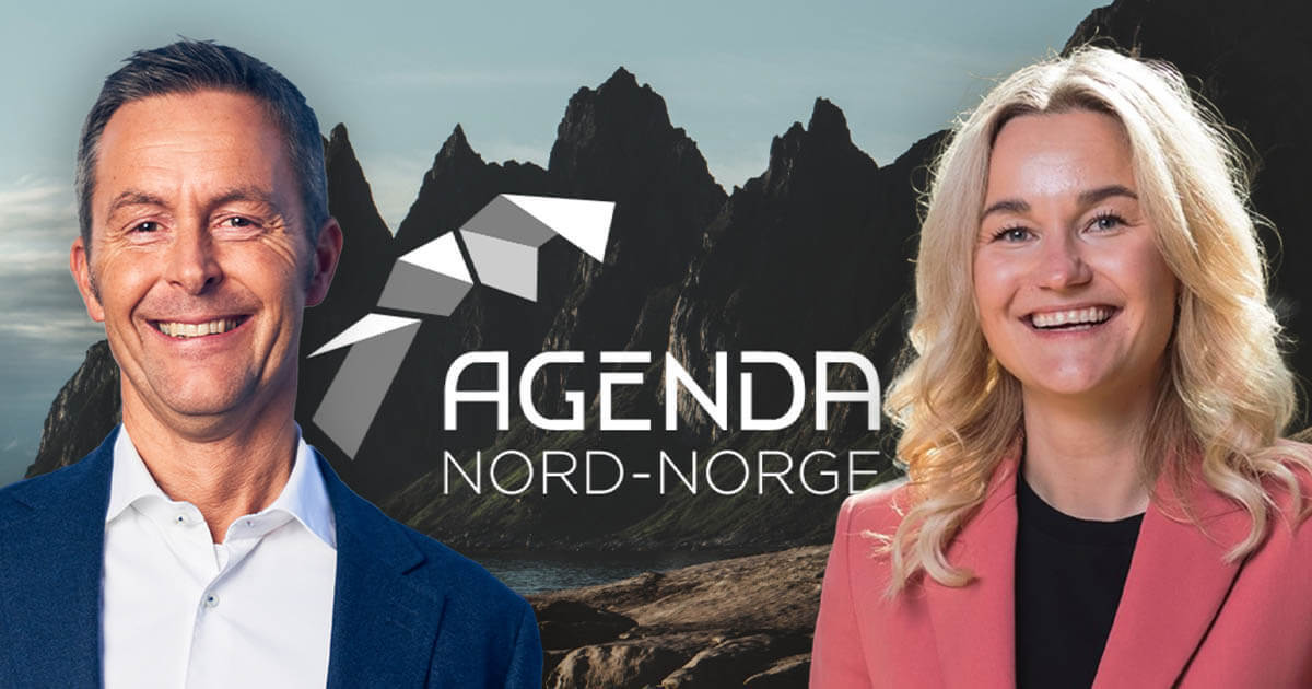 Agendanordnorge1