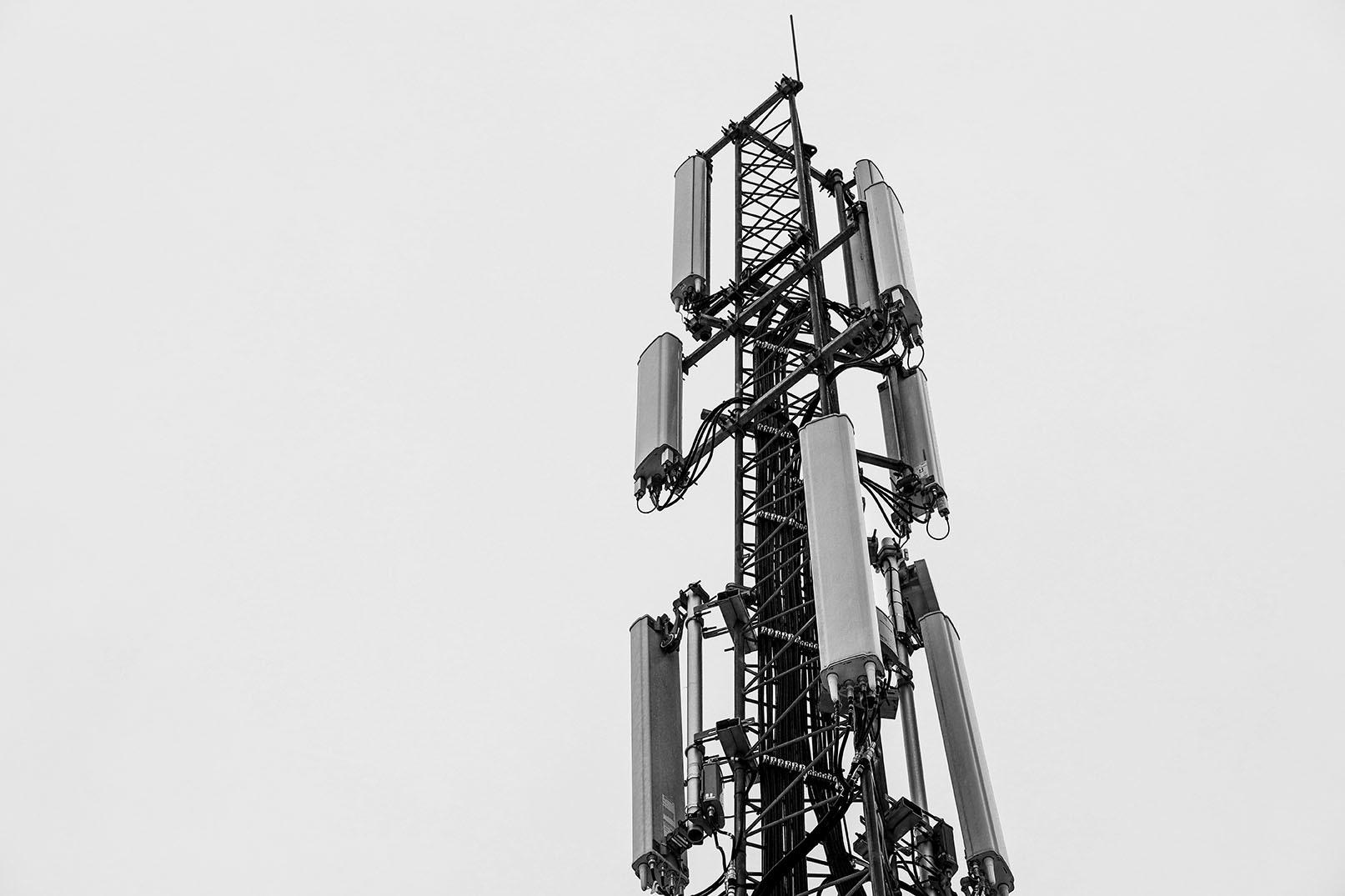Basestasjon-tromso-telenor-infrastruktur-rapport-1