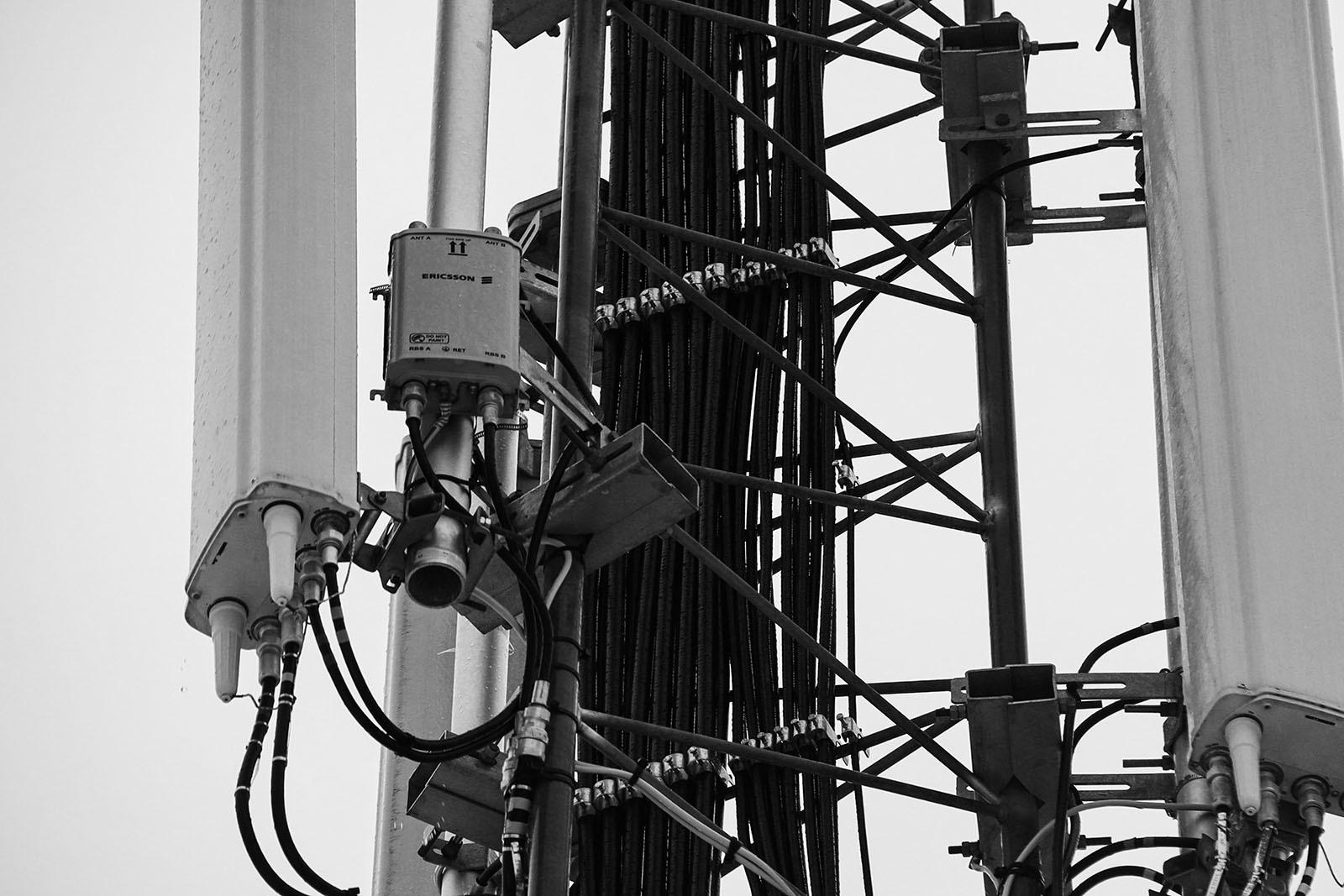 Ericsson-5g-telenor-infrastruktur-rappport-1