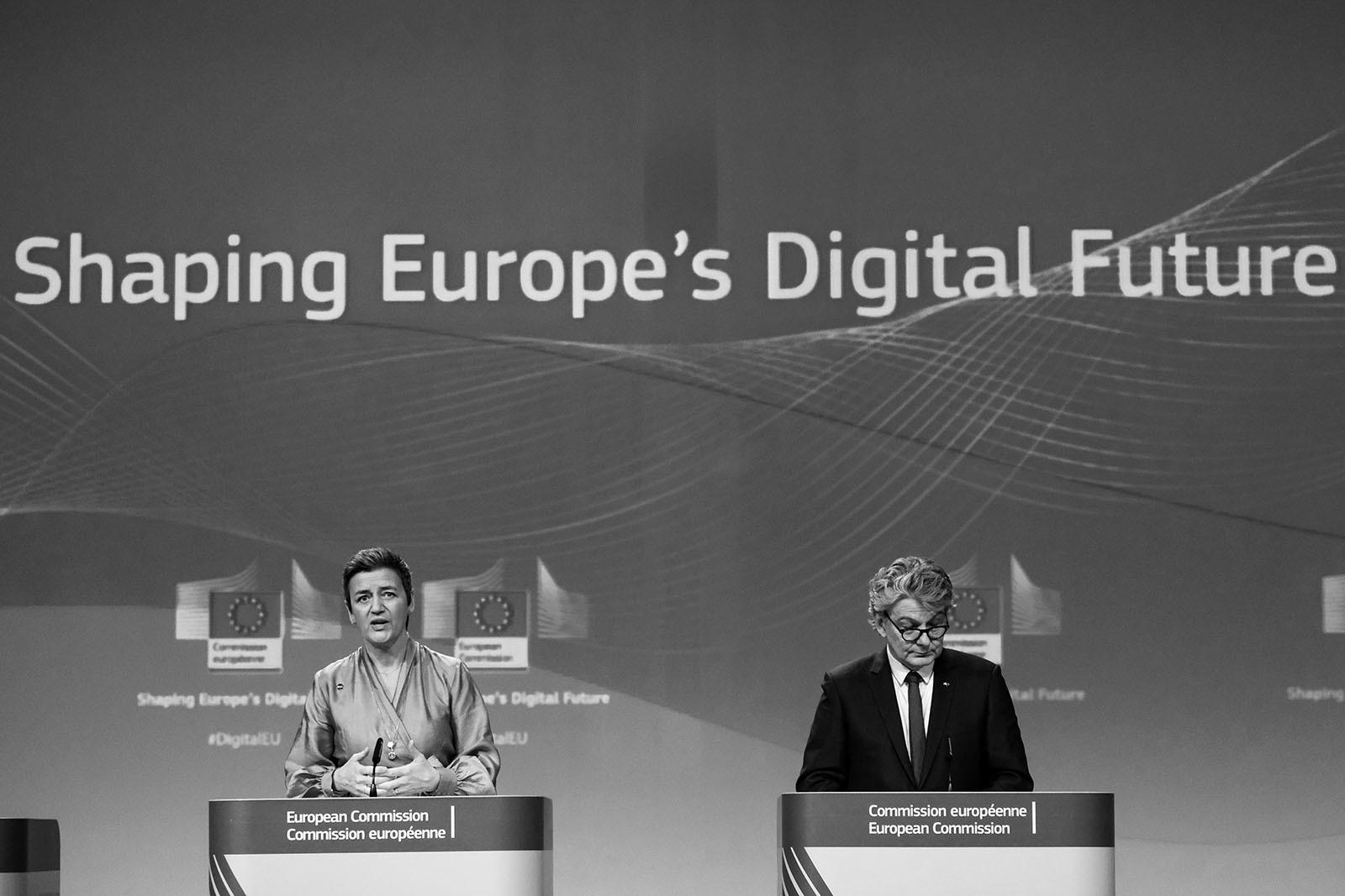 Eu-kommisjonen-infrastruktur-rapport-2