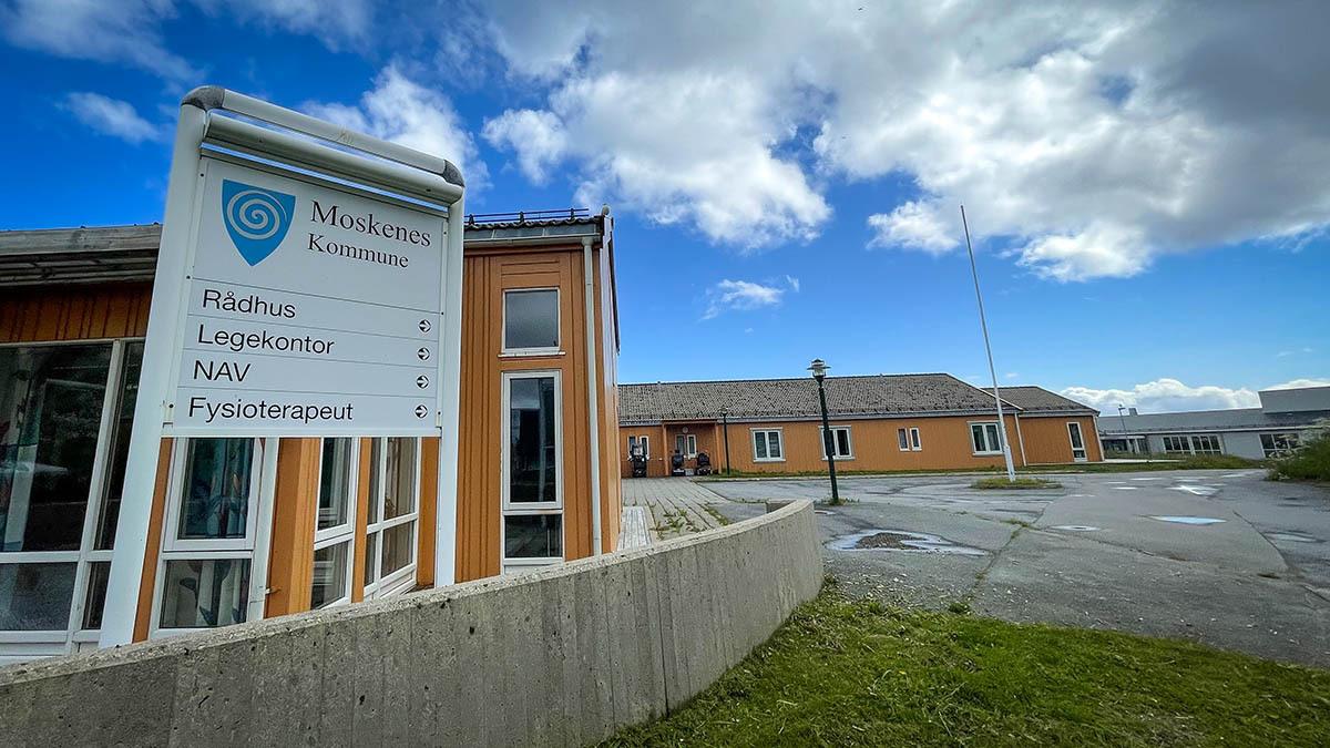 Forventning offentlig 2021 kommune