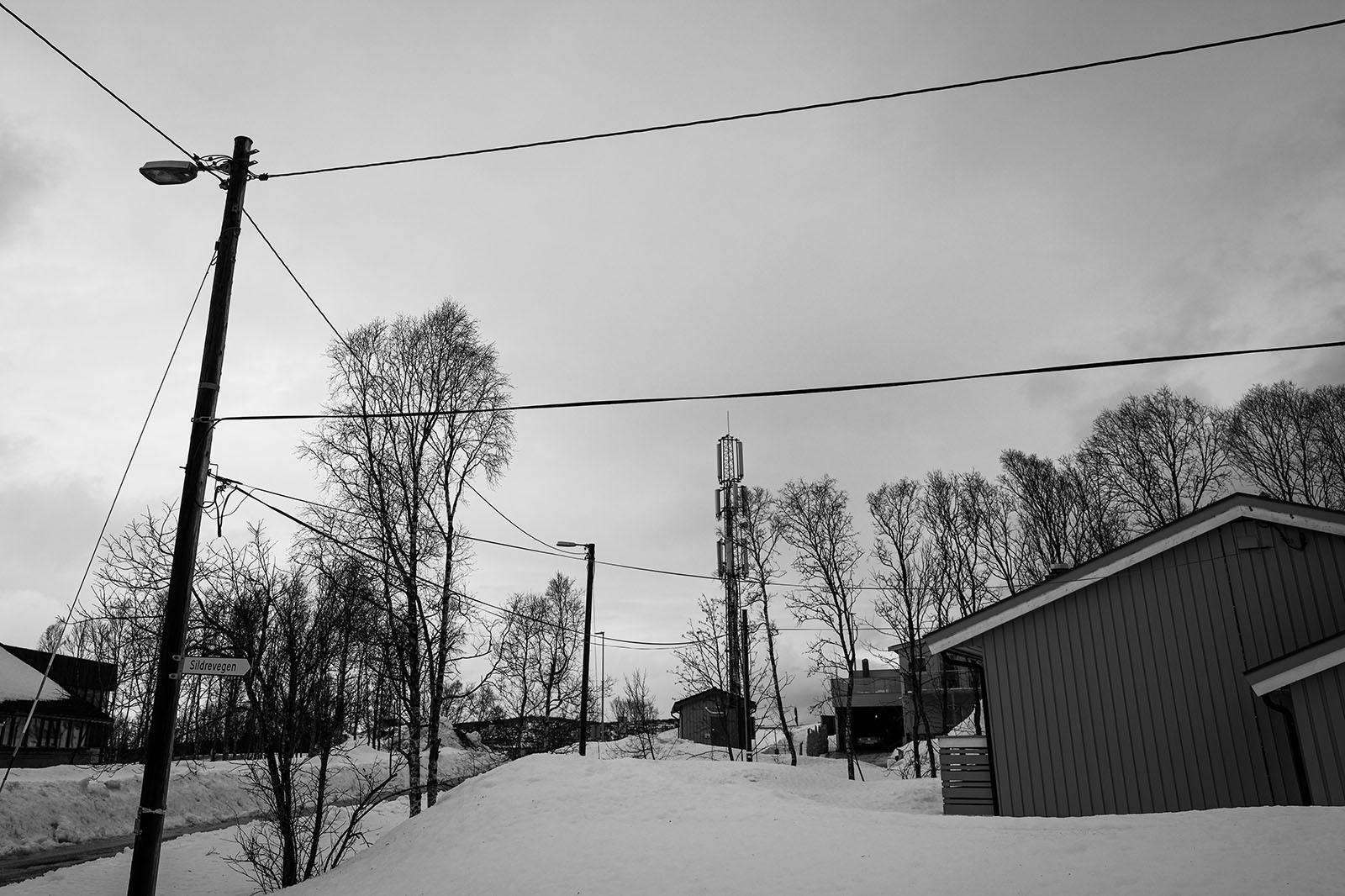 Kobber-telenor-infrastruktur-rapport-1