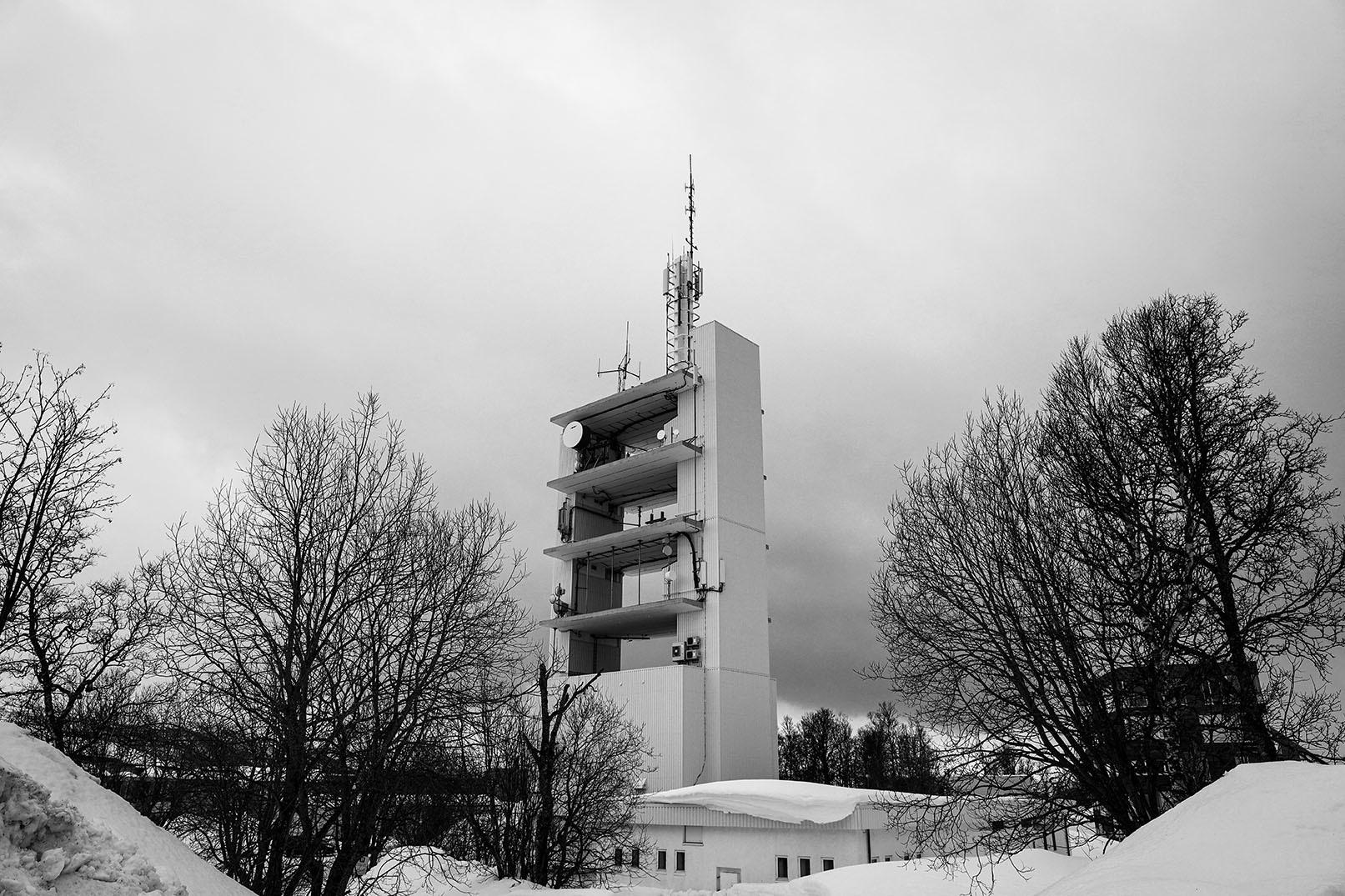 Sendetaarn-2-infrastruktur-rapport-1