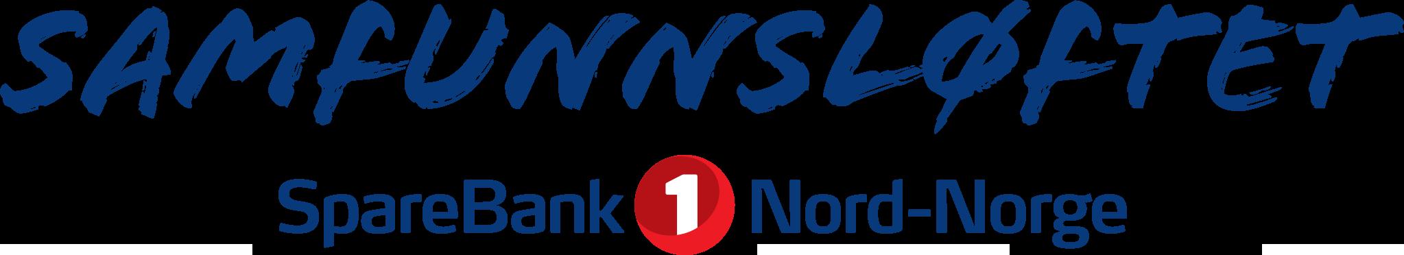 Snn samfunnsl logo farge