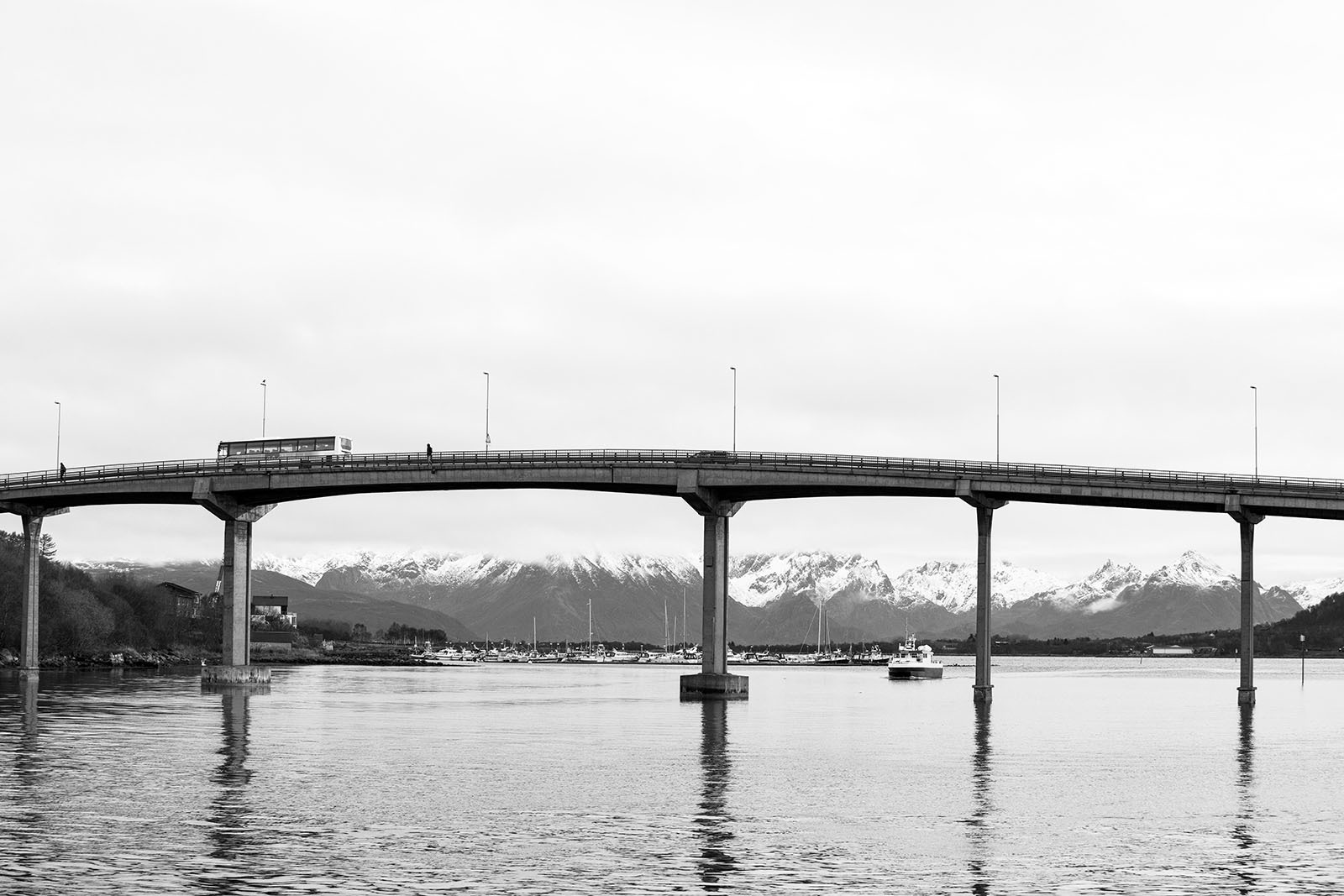 Tradisjonell-infrastruktur-rapport-1