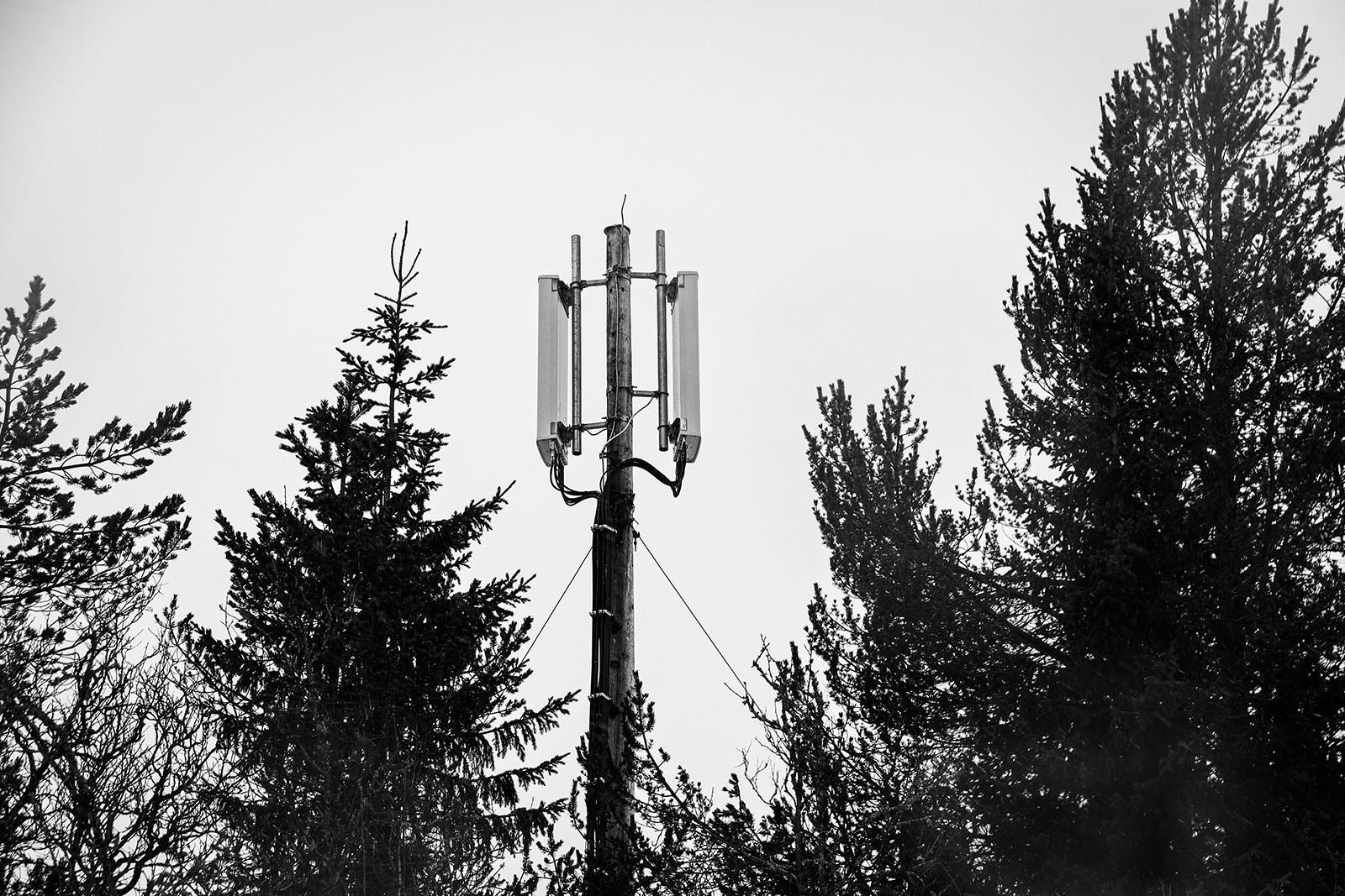 Tradlos-digital-infrastruktur-rapport-1